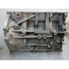 #BKH01 BARE ENGINE BLOCK 2004 MAZDA 3 2.0 4M5G6015FF