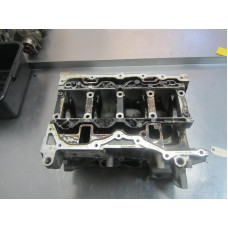 #BKE57 BARE ENGINE BLOCK 2004 MAZDA 3 2.0