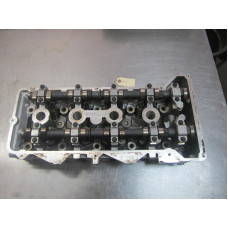#AC06 RIGHT CYLINDER HEAD 2007 BUICK LUCERNE 4.6 12585774