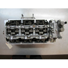 #CL02 Right Cylinder Head 2011 Honda Odyssey 3.5