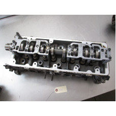 #B705 LEFT CYLINDER HEAD SOHC 2009 FORD CROWN VICTORIA 4.6