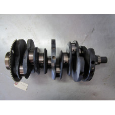 #BY07 Crankshaft Standard 2010 Acura TL 3.7