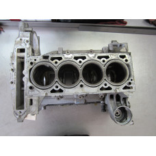 #BKL25 Bare Engine Block 2008 Chevrolet Malibu 2.4 12577748