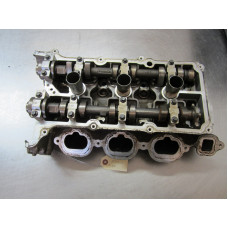 #DZ02 RIGHT CYLINDER HEAD 2007 FORD EDGE 3.5 7T4E6090GA