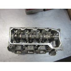 #GK18 Left Cylinder Head 2004 Jeep Liberty 3.7 53020983AB