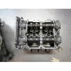 #BT08 Left Cylinder Head 2015 Subaru Outback 2.5