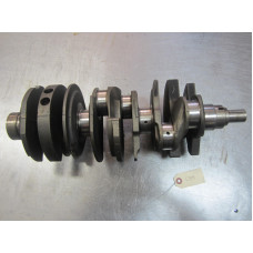 #C304 CRANKSHAFT 2006 FORD RANGER 4.0