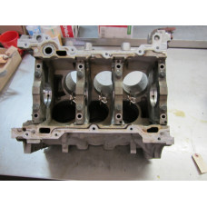 #BKM23 Bare Engine Block 2010 Chevrolet Camaro 3.6 12629402