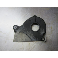 22A019 Engine Oil Pump Shield 2004 Porsche Cayenne 4.5 948107253