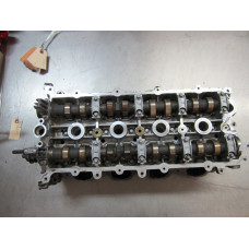 #A203 Right Cylinder Head 2004 Porsche Cayenne 4.5 948105121