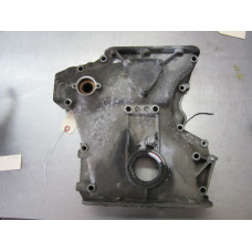 22K003 Lower Timing Cover 1996 Jaguar XJ6 4.0 EBC8596CC