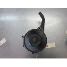 22K004 Water Coolant Pump 1996 Jaguar XJ6 4.0 EBC11072CB