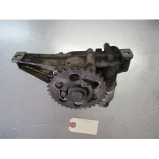 22K010 Engine Oil Pump 1996 Jaguar XJ6 4.0