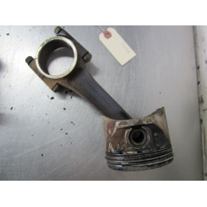 22K014 Piston and Connecting Rod Standard 1996 Jaguar XJ6 4.0 NBB1611BA