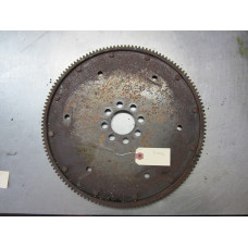 22K016 Flexplate 1996 Jaguar XJ6 4.0