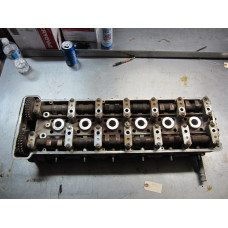 #F703 Cylinder Head 1996 Jaguar XJ6 4.0