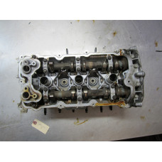 #DQ04 Right Cylinder Head 2009 Nissan Murano 3.5 RJA13R