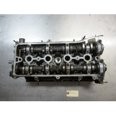 #BO08 Cylinder Head 2009 Scion XB 2.4