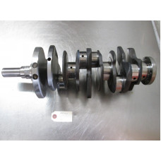 #DM01 CRANKSHAFT 2007 TOYOTA HIGHLANDER 3.3
