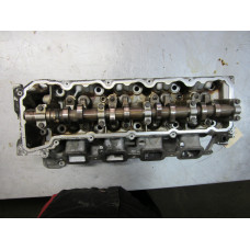#D304 Right Cylinder Head 1999 Jeep Grand Cherokee 4.7 53020802AE