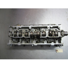 #C203 Right Cylinder Head 2003 Ford F-150 4.6 1L2E6090D24D