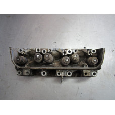 #G704 Cylinder Head 1997 Chevrolet Lumina 3.1