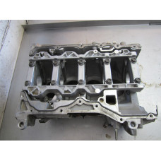 #BLK22 Bare Engine Block 2013 Ford Explorer 2.0 AG9E6015AB