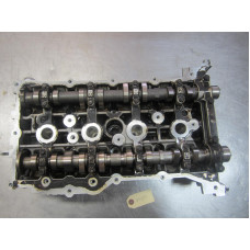 #EG03 CYLINDER HEAD 2015 KIA OPTIMA 2.4