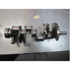 #EH02 CRANKSHAFT 2012 FORD EXPEDITION 5.4