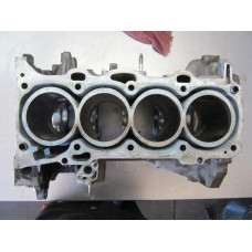 #BLC22 Bare Engine Block 2009 Scion tC 2.4