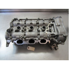#ES04 LEFT CYLINDER HEAD  2006 MERCEDES-BENZ C280 3.0 27201624