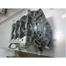 #BKY49 BARE ENGINE BLOCK 2006 MERCEDES-BENZ C280 3.0