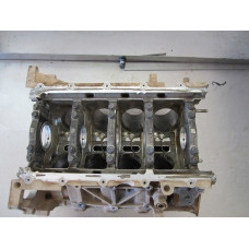 #BKK32 Bare Engine Block 2012 Ford F-150 5.0 BR3E6015HE