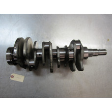 #GL09 Crankshaft Standard 2011 Ford Edge 3.5 AA5E6303B17A