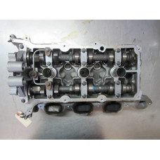 #GJ08 Right Cylinder Head 2011 Ford Edge 3.5 AT4E6090EA