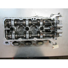 #GT15 Left Cylinder Head 2011 Ford Edge 3.5 DG1E6C064AA