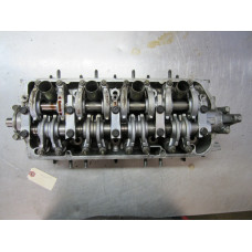 #GU05 Cylinder Head 1997 Honda Civic 1.6 P2F-6