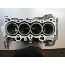 #BLI17 Bare Engine Block 1997 Honda Civic 1.6