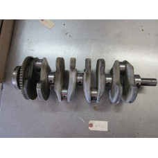 #EU03 Crankshaft Standard 2011 Jeep Patriot 2.4