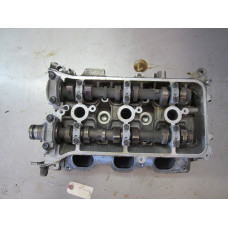 #H505 Right Cylinder Head 2010 Toyota 4Runner 4.0