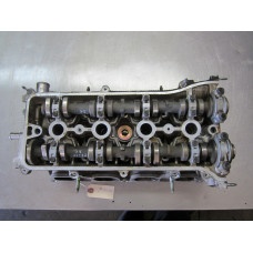 #IN02 Cylinder Head 2005 Toyota Rav4 2.4