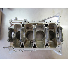 #BLH10A Bare Engine Block 2005 Toyota Rav4 2.4