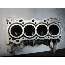 #BKK03 BARE ENGINE BLOCK 2006 Toyota Corolla 1.8