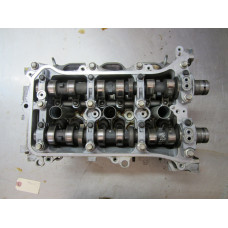 #B604 Right Cylinder Head 2010 Lexus RX350 3.5