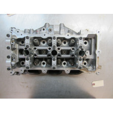 #B502 Right Cylinder Head 2013 Jeep Grand Cherokee 3.6