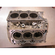 #BLE23 Bare Engine Block 2013 Jeep Grand Cherokee 3.6