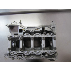 #BLB02 BARE ENGINE BLOCK 2013 FORD EXPLORER 2.0 AG9E6015AB