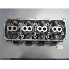 #GG03 Right Cylinder Head 2007 Jeep Grand Cherokee 6.1