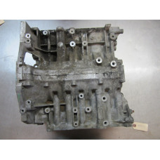 #BKC13 Bare Engine Block 2006 Subaru Outback 3.0