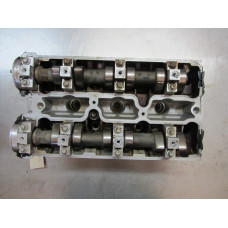 #GN02 Right Cylinder Head 2003 Saturn Vue 3.0 24449645
